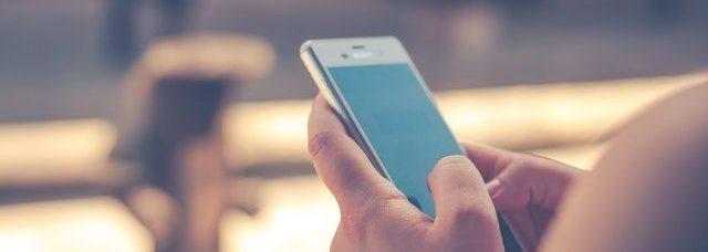 Comment rechercher un logiciel espion sur un iPhone