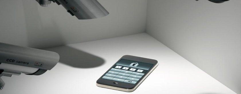 Compatibilité téléphonique - image