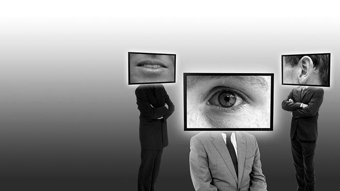 Logiciel d'espionnage à distance - Conseils à suivre