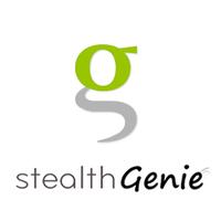 Quel est le problème avec StealthGenie