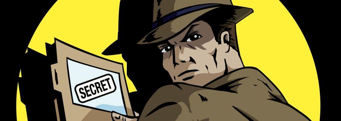Utilisations légales du logiciel Phone Spy - image