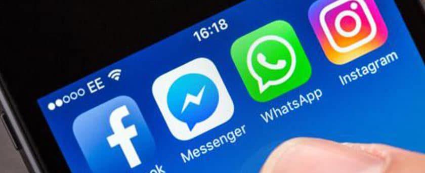 WhatsApp Messenger - image