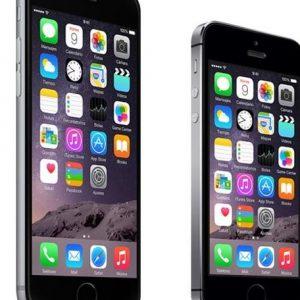 espionner un iPhone - comment faire