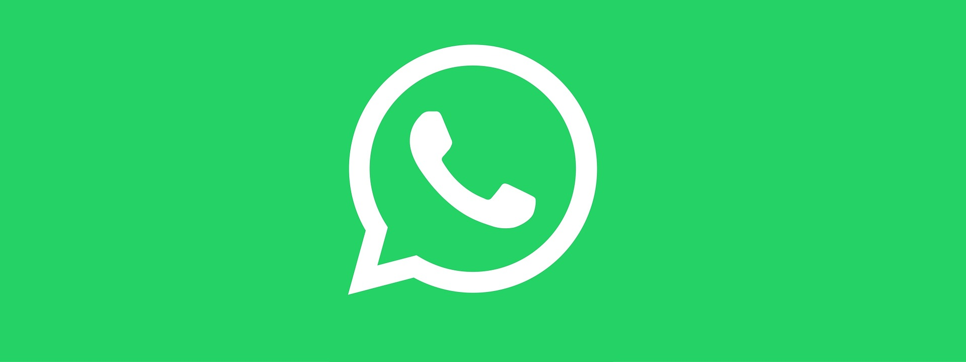 comment espionner whatsapp