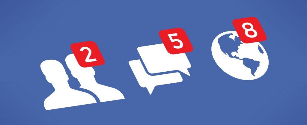 espionner le compte facebook d'une personne