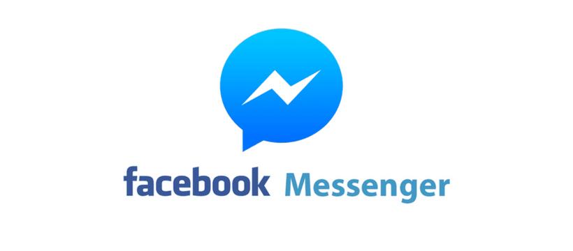 epionner messenger facebook